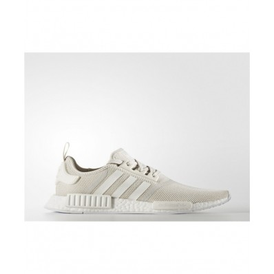 adidas nmd femme cdiscount