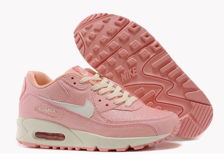 air max 90 essential blanche femme,air max 90 rose pas cher