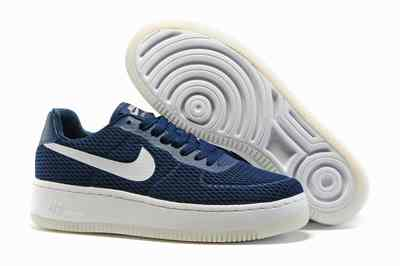 Grise air Air Low Suede Force One Marron 1 Homme Nike doexrBC