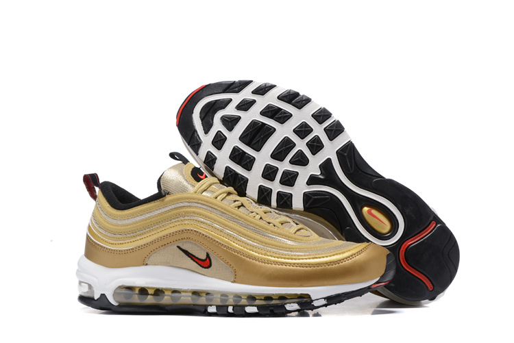 nike air max 97 og soldes,air max ultra 97,air max 97 foot